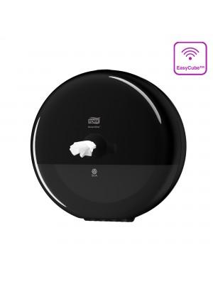 Tork SmartOne® toiletrol dispenser zwart 680008