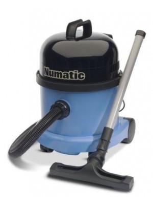 Numatic Waterzuiger WV 370 met kit AA14