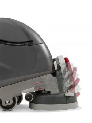 Numatic TT-4045G Schrob-zuigmachine 230V