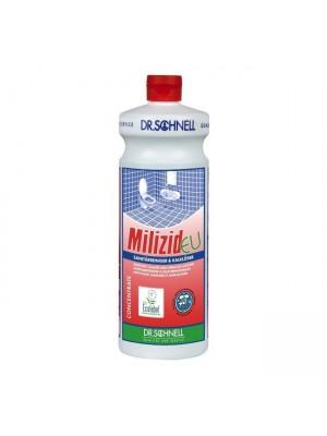 Dr. Schnell Milizid EU 1 liter doos á 12 stuks