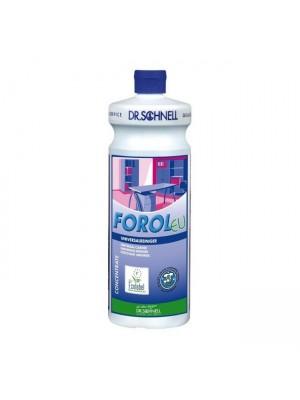 Dr. Schnell Forol EU 1 liter doos á 12 stuks