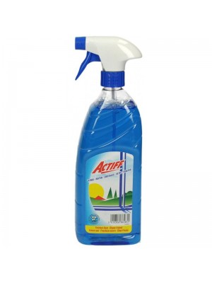 Actiff Multi-ruit Spray 1 liter