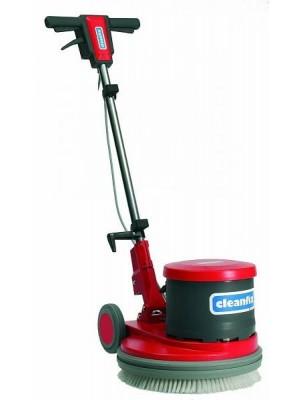 Cleanfix R44-180 eenschijfsmachine