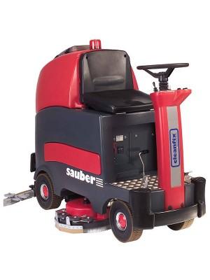 Cleanfix RA 900 Sauber schrobmachine