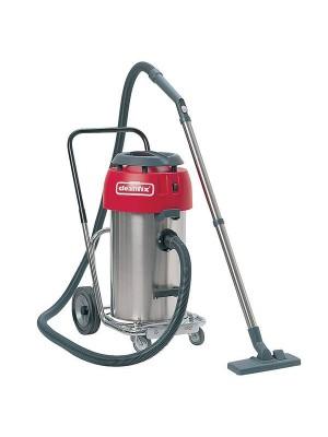 Cleanfix SW 25 KW stofzuiger