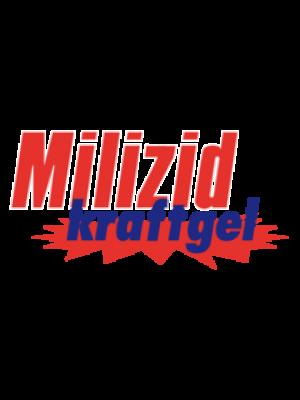 Dr. Schnell Milizid Kraftgel 1 liter