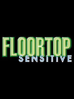Dr. Schnell Floortop Sensitive 1 liter - doos á 12 stuks