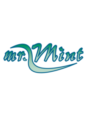 Dr. Schnell Mr. Mint 1 liter