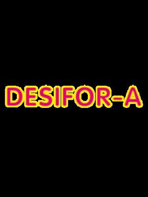 Dr. Schnell Desifor-A 1 liter