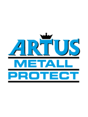 Dr. Schnell Artus Metall Protect doos á 6 stuks