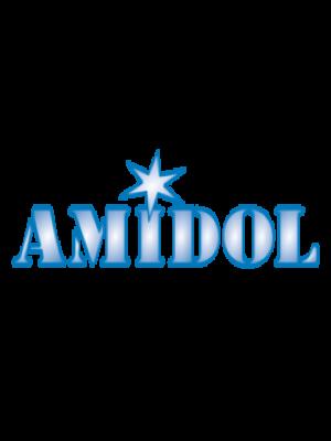 Dr. Schnell Amidol 500ml