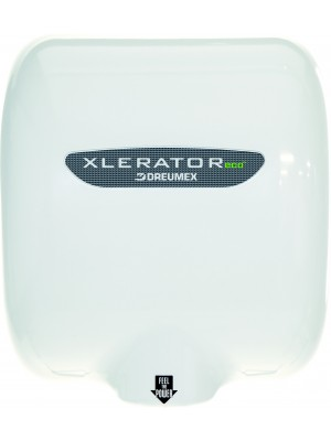 Xlerator handendroger ECO 500W