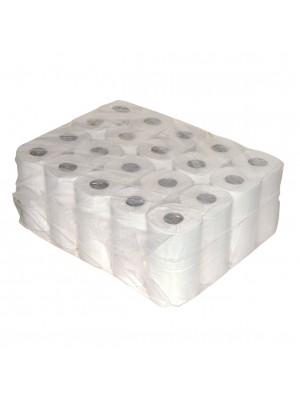 Prima toiletpapier tissue 2-laags