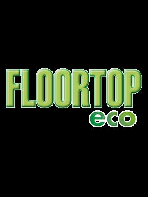 Dr. Schnell Floortop Eco 1 liter - doos á 12 stuks