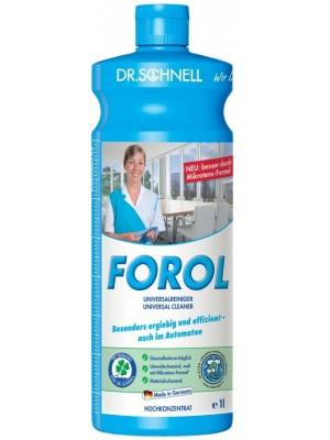 Dr. Schnell Forol 1 liter