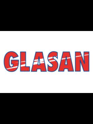 Dr. Schnell Glasan glasreiniger 1 liter