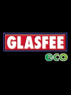 Dr. Schnell Glasfee Eco 1 liter - doos á 12 stuks