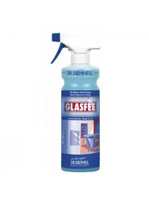 Dr. Schnell Glasfee 500 ml sprayflacon