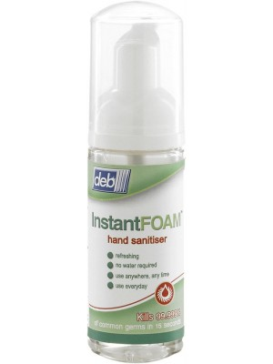 Deb Instant Foam 47 ml