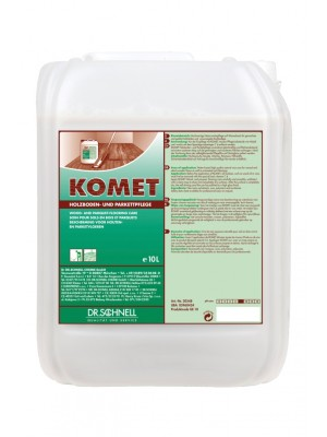 Dr. Schnell Komet 10 liter