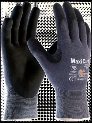 ATG Maxicut Ultra 44-3745 Snijbestendige handschoen
