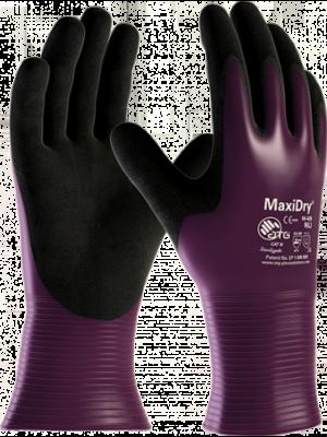 ATG Maxidry 56-426 handschoen