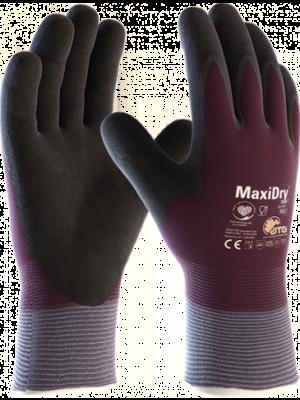 ATG 56-451 Maxidry Zero Thermohandschoen