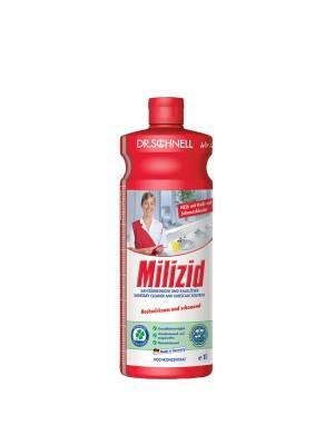 Dr. Schnell Milizid 1 liter