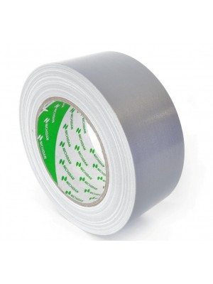 Nichiban Duct Tape