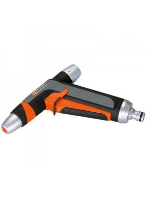 Premium metalen spuitpistool - 8101