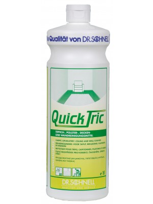 Dr. Schnell Quick Tric 1 liter