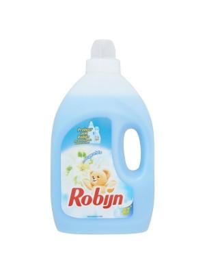 Robijn wasverzachter Morgenfris 3 liter