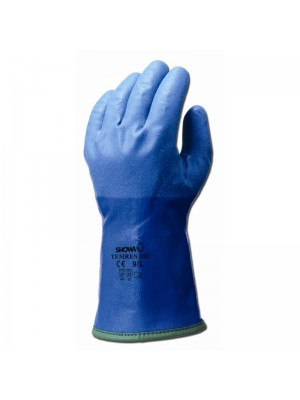 Showa Temres 282 thermo handschoen