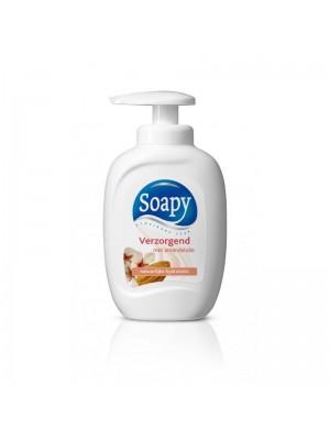Handzeep Soapy verzorgend 300 ml