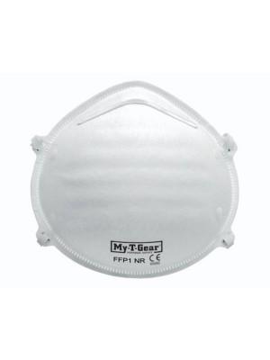 Stofmasker FFP1