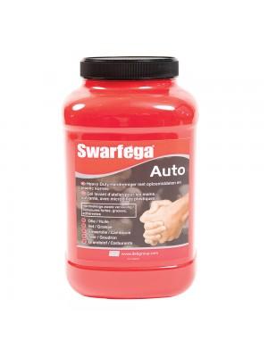 Swarfega Auto 4,5 liter