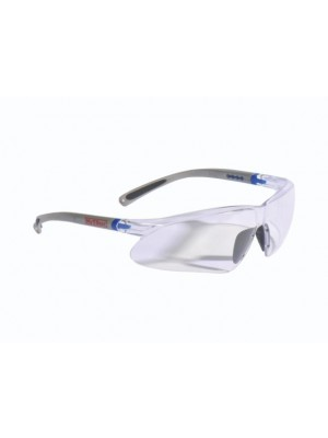 Veiligheidsbril Spec 710
