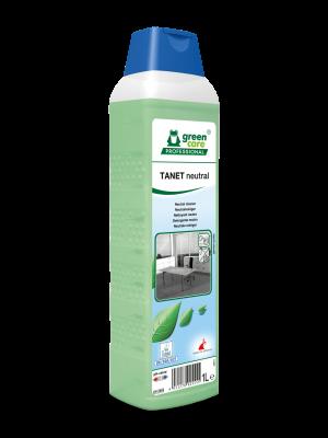 Tanet Neutral 1 liter