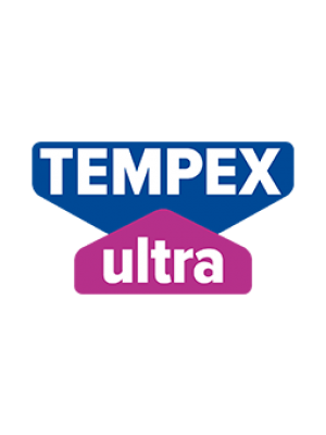 Dr. Schnell Tempex Ultra 10 liter