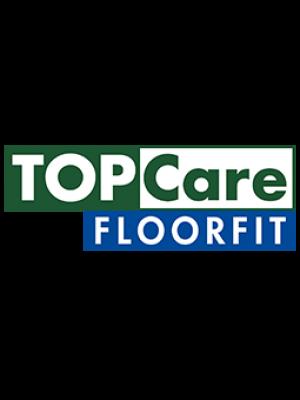 Dr. Schnell TopCare FloorFit 10 liter