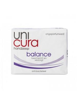 Unicura zeepblok Balance 2 x 90 gram