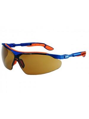 Uvex i-vo veiligheidsbril